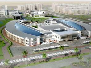 BARWA CITY SCHOOL 1